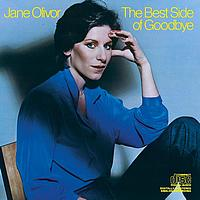 Jane Olivor - The Best side Of Goodbye