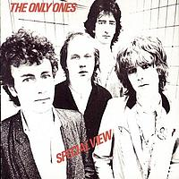 The Only Ones - Special View