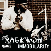 Raekwon - Immobilarity (Explicit)