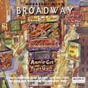 Greatest Hits of Broadway  Various