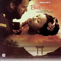 Ying Huang - Puccini: Madama Butterfly (Highlights)