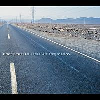 Uncle Tupelo - Uncle Tupelo 89/93: An Anthology