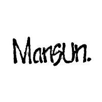 Mansun - Kleptomania (Disc 3)