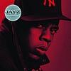 Kingdom Come by Jay-Z