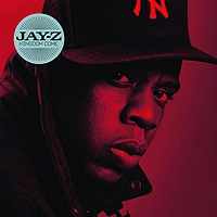Jay-Z - Kingdom Come (Int'l Explicit -Super Jewel)