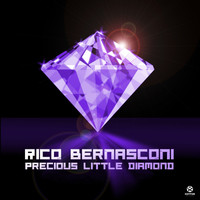 Rico Bernasconi - Precious Little Diamond