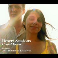 Desert Sessions - Crawl Home