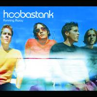 Hoobastank - Running Away (International)