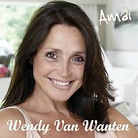 Wendy Van Wanten - Amai