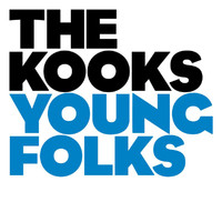 The Kooks - Young Folks