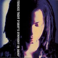 Terence Trent D'Arby - Symphony Or Damn