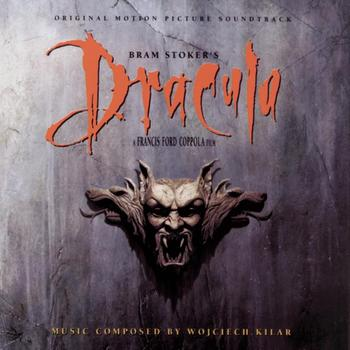 Original Motion Picture Soundtrack - Bram Stoker's Dracula: Original Motion Picture Soundtrack