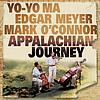 Appalachian Journey  Various