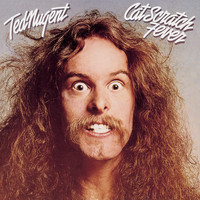 Ted Nugent - Cat Scratch Fever