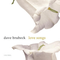 Dave Brubeck - Love Songs