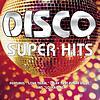 Disco Super Hits  Various