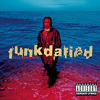 Da Brat - Funkdafied (Explicit)