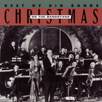 Various Artists - Christmas On The Bandstand