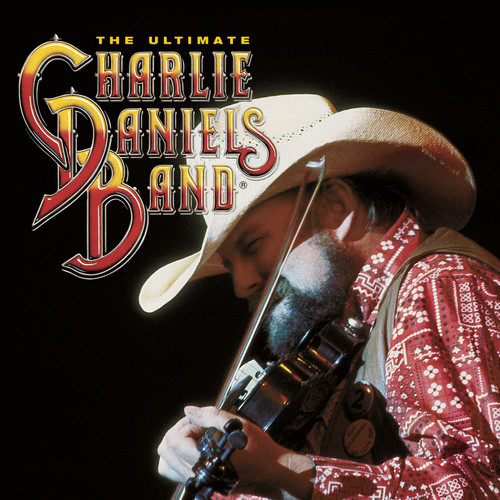 The Charlie Daniels Band MP3 Track The Devil Went Down to Georgia