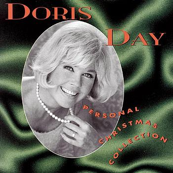 Doris Day - Personal Christmas Collection