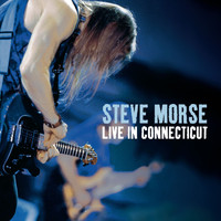 Steve Morse - Live in Connecticut