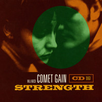 Comet Gain - Strength
