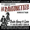 Chain Gang Of Love  The Raveonettes
