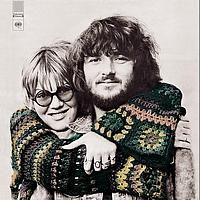 Delaney & Bonnie & Friends - D & B Together
