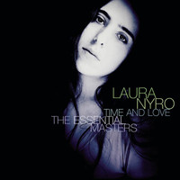 Laura Nyro - Time & Love And Her Essential Recordings