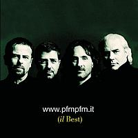 Premiata Forneria Marconi - Www.PfmPfm.It/(Il Best)