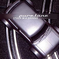 Puretone - Stuck In A Groove