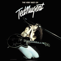 Ted Nugent - The Very Best Of Ted Nugent