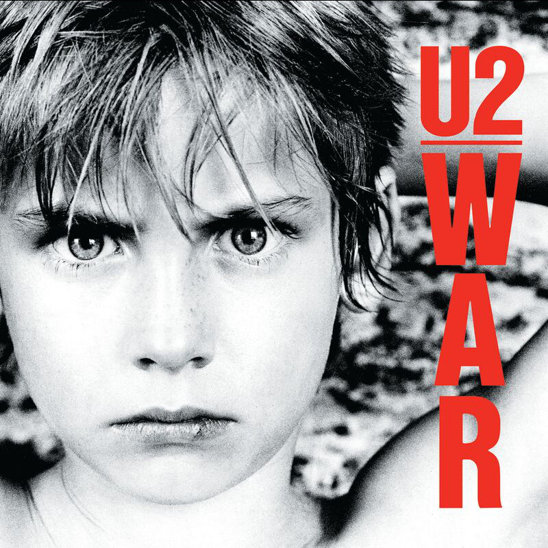 feb 28 in music history u2 releases war michael jackson wins 8 grammys the key xpn the key wxpn