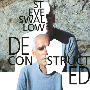 Steve Swallow - Deconstructed