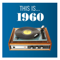 Various Artists - This Is... 1960