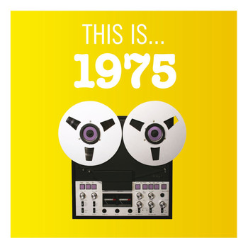 Various Artists - This Is... 1975