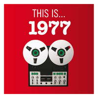 Various Artists - This Is... 1977