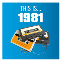 Various Artists - This Is... 1981
