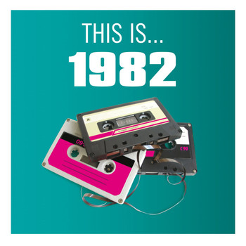 Various Artists - This Is... 1982