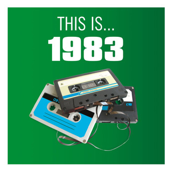 Various Artists - This Is... 1983