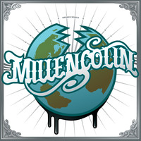 Millencolin - Broken World