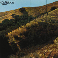 Cold Blood - Sisyphus