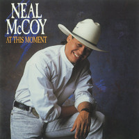 Neal McCoy - At This Moment