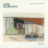 Joe Albany - Portrait Of An Artist