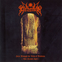 Gehenna - Seen Through The Veils Of Darkness (The Second Spell)