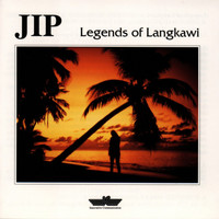 Jip - Legends Of Langkawi