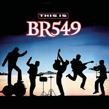 BR5-49 - This Is BR-549