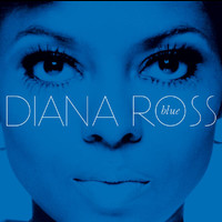 Diana Ross - What A Difference A Day Makes