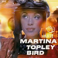 Martina Topley Bird - Baby Blue