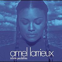 Amel Larrieux - Infinite Possibilities